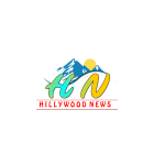 Hillywood News