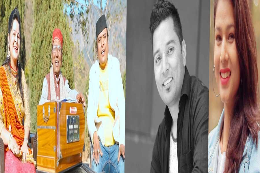 top 5 garhwali songs