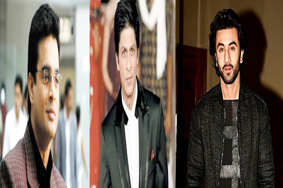 framous dilogue of bollywood