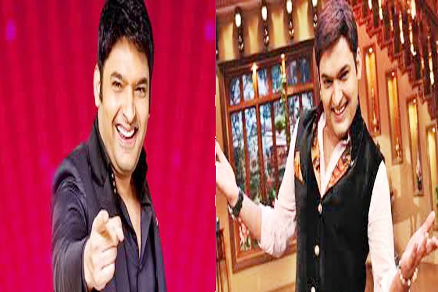 TRP List: TRP of 'The Kapil Sharma Show' bounce, good news for fans of Kapil Sharma