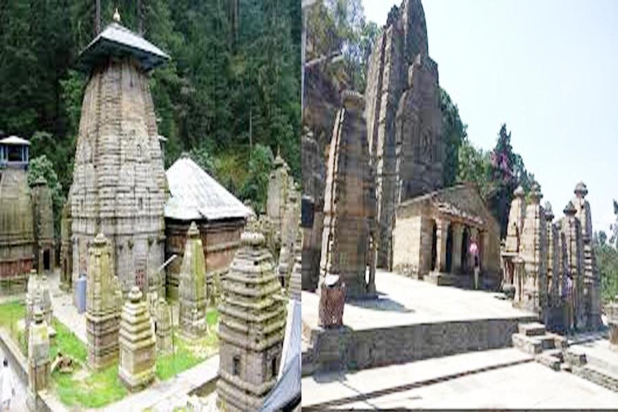 Sun Temple Uttarakhand : उत्तराखंड में उपस्थित सूर्य मंदिर ,पढ़ें रिपोर्ट