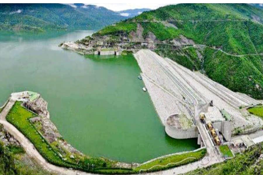 Tehri Dam Report : टिहरी डैम बिजली का स्रोत या अभिशाप ?