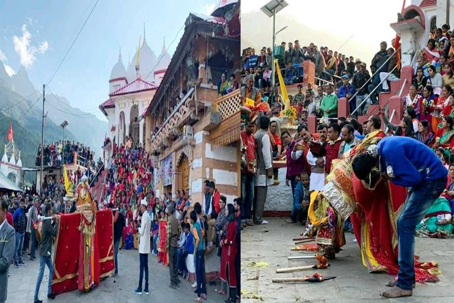 Selku festival to keep Uttarakhand residents engaged