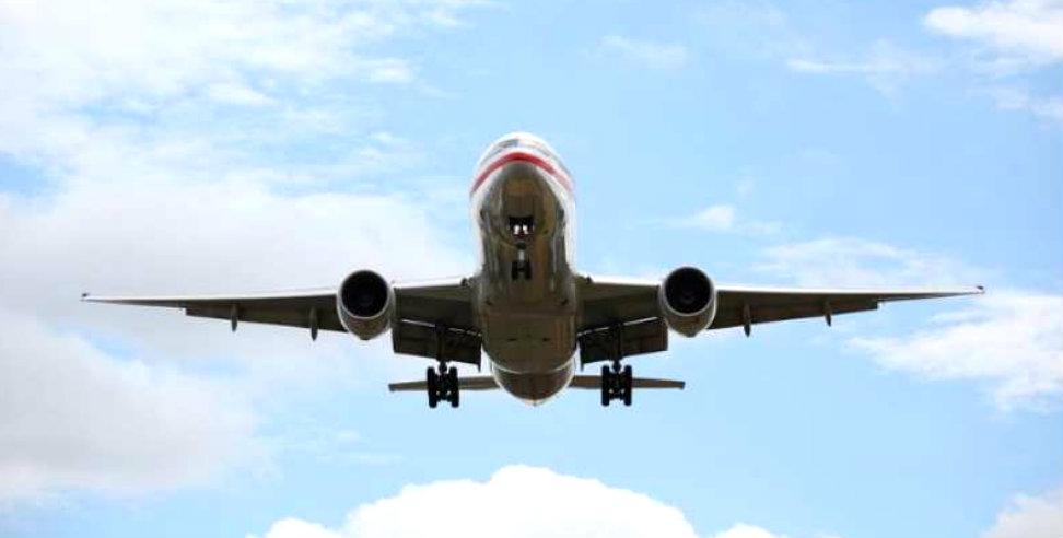 Air Services : गाजियाबद -पिथौरागढ़ में बहुत जल्द हवाई सेवाएं शुरू