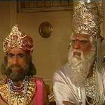 टीवी के बाद, बीआर चोपड़ा की महाभारत यूट्यूब अस वेल पर उपलब्ध होगी