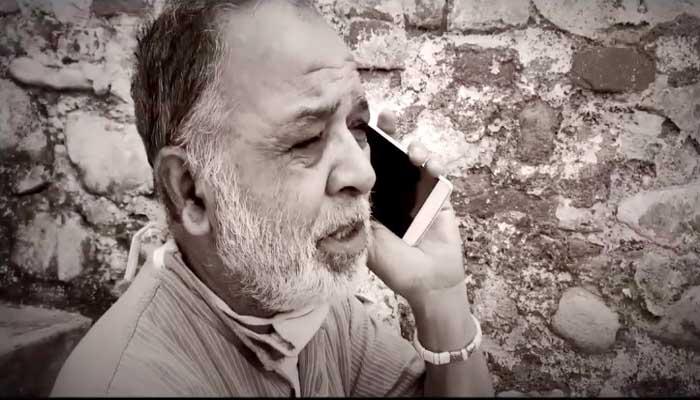 akelapan short hindi movie