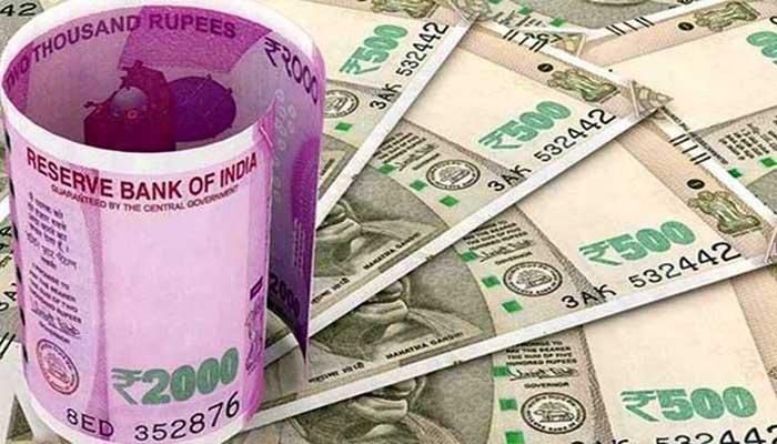 Covid 19 Personal loan – इन सार्वजनिक बैंकों ने शुरू किया संकट में भी पर्सनल लोन देना
