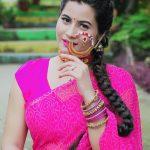 Puja bhandari Photos