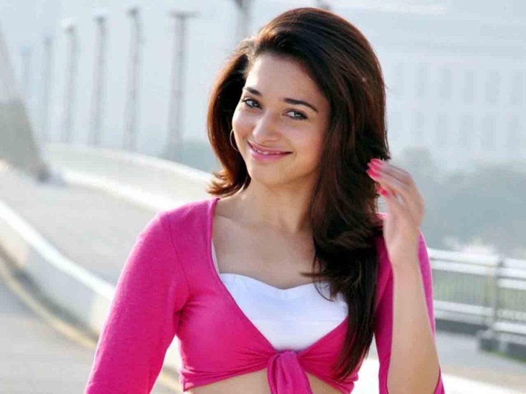 Tamanna Bhatia film releasing on OTT