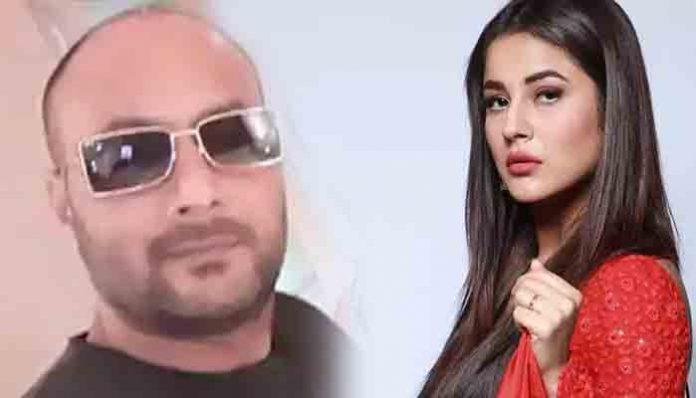 shehnaaz kaur gill father rape case