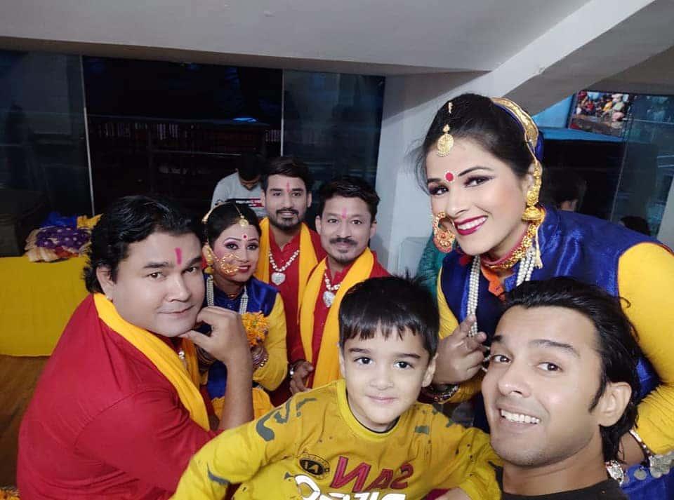 jaypal negi uttarakhand actor death