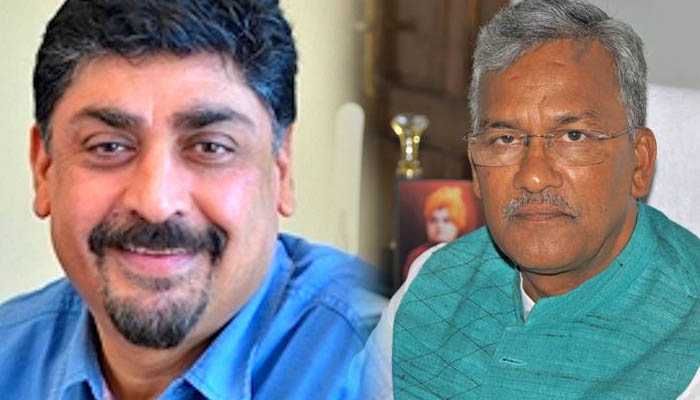 Incidental death of Producer Guild of India CEO Kulmeet Makkar