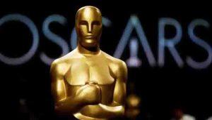 Oscar award postponed due to corona virus
