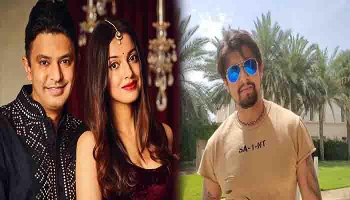 Sonu Nigam पर भड़की Divya khosla kumar कहा, अब चुप नहीं बैठूंगी।