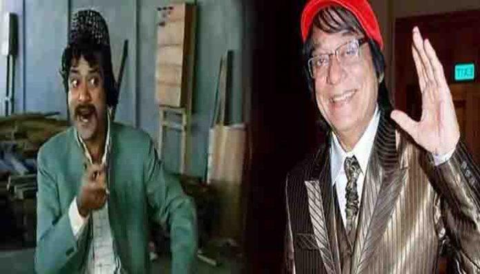 Jagdeep का 81 साल की उम्र में निधन, शोक में डूबा बॉलीवुड।