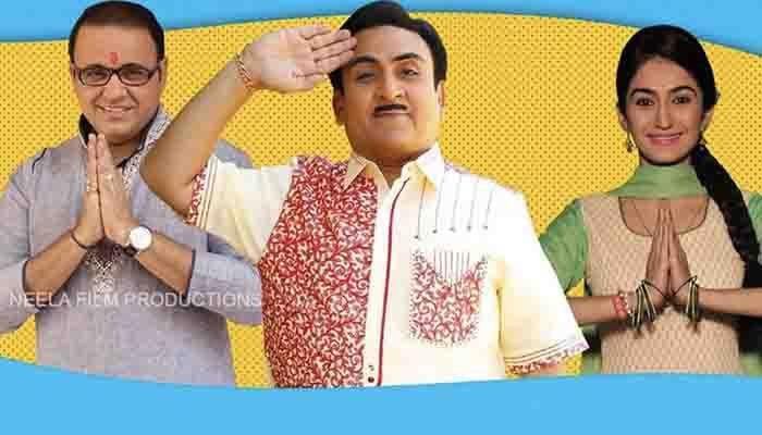 Taarak Mehta Ka Ooltah Chashmah शो के नए एपिसोड इस दिन होंगे टेलीकास्ट।
