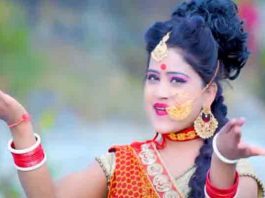 jaunsari-himachali-song-was-released-spill-the-pain-of-infidelity