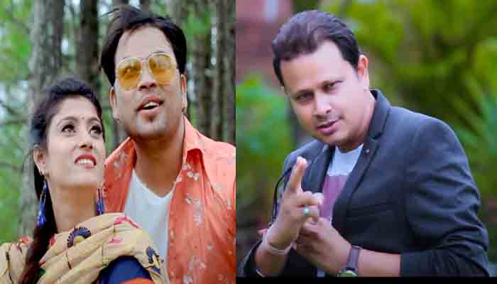 video-of-gajendra-rana-song-santu-chhori-released
