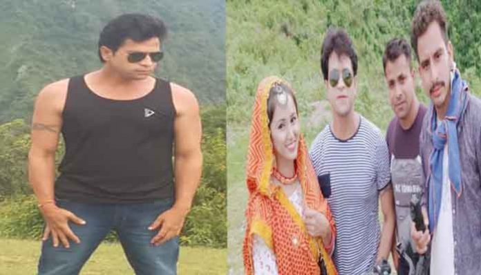 sanjay-silodi-and-divya-negi-will-be-seen-together-for-the-first-time-in-gajra-video