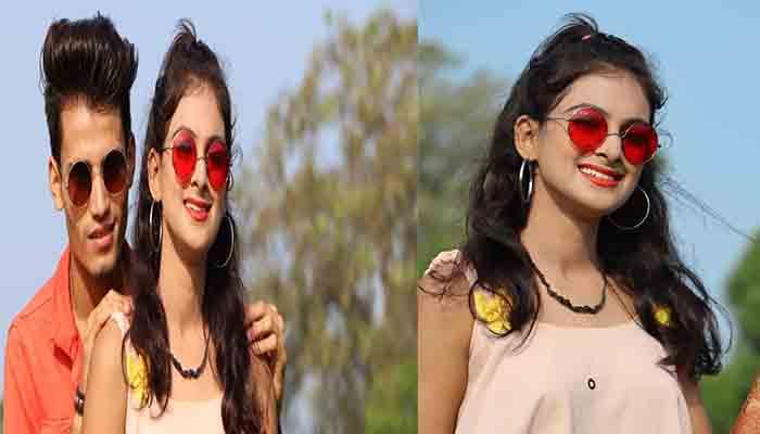 meri -bajarya-video-song-starts-shooting-in-kotdwar-photos-surfaced