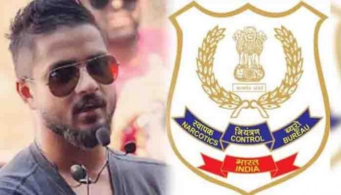 Kshitij Ravi Prasad ने लगाए NCB पर गंभीर आरोप, जबरदस्ती फर्जी बयानों पर साइन कराये