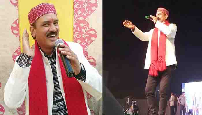 folk-singer-anil-bisht-will-perform-uttarakhands-first-digital-live-show-audience-will-be-fulfilled