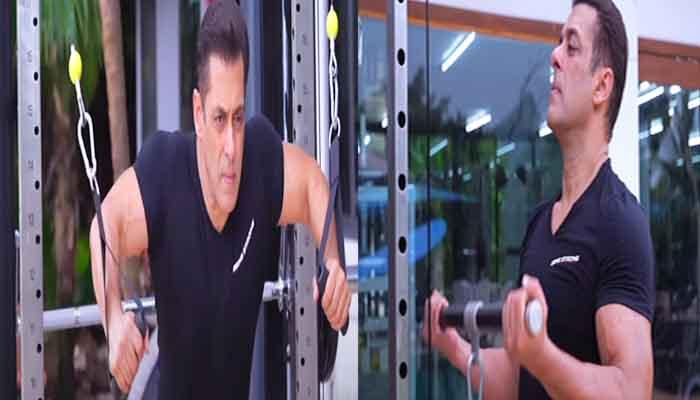 salman-khan-shared-a-fitness-video-trending-on-youtube