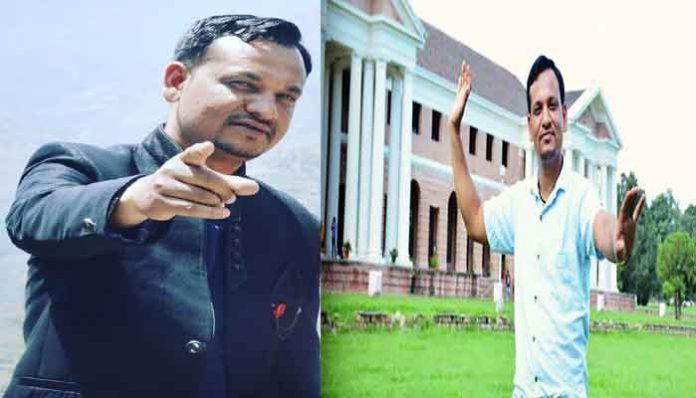 popular-singer-keshar-singh-panwar-of-uttarakhand-is-returning-poster-shared-new-song-information