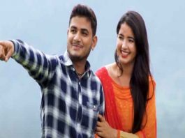 radhika-smile-looted-audiences-heart-in-dhyani-kirana-video-song-see-you-too