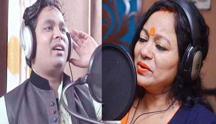 rukma-pyari-song-released-in-the-voice-of-surendra-satyarthi-and-meena-rana-audience-loved-the-music-and-lyrics