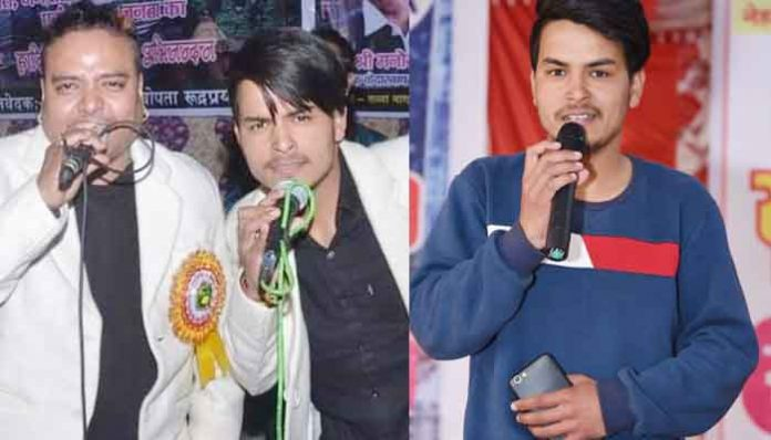 a-moment-of-pride-for-uttarakhand-sachin-sajwan-of-tehri-selected-in-indias-talent-singing-reality-show