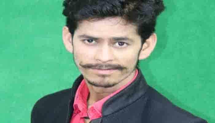 Sanjay Bhandari