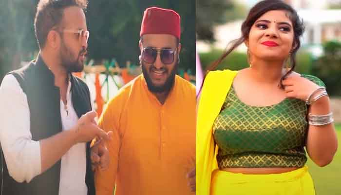 rohit-chauhans-new-song-tera-nakhara-is-a-big-hit-on-youtube