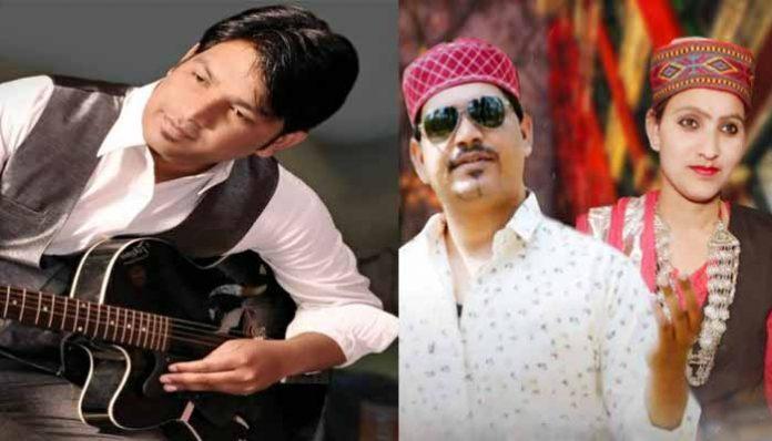 mission-azad-released-paltan-bazar-ma-dj-song-for-djs-lovers