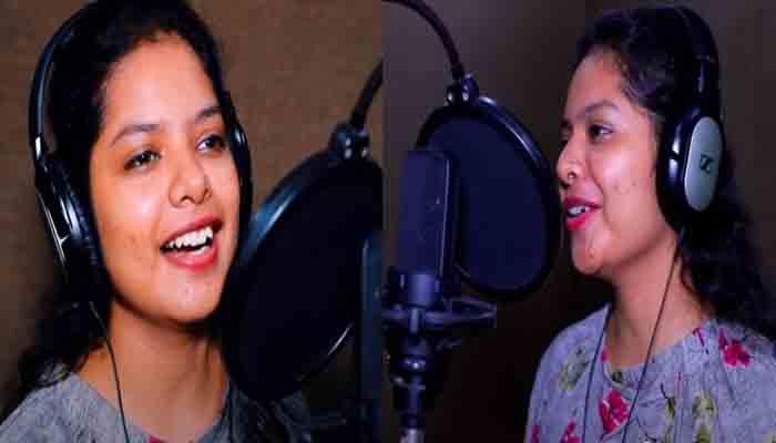 मां ज्वाल्पा म्यूजिक के बैनर तले ऑडियो गीत हिट घूमी ऊला रिलीज,दर्शकों ने दी बेहतरीन प्रतिक्रिया।