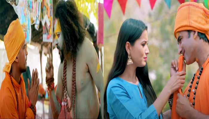 dhun-ma-ramya-re-hulia-2-video-released-from-hardik-films-viewers-said-everything-number-1