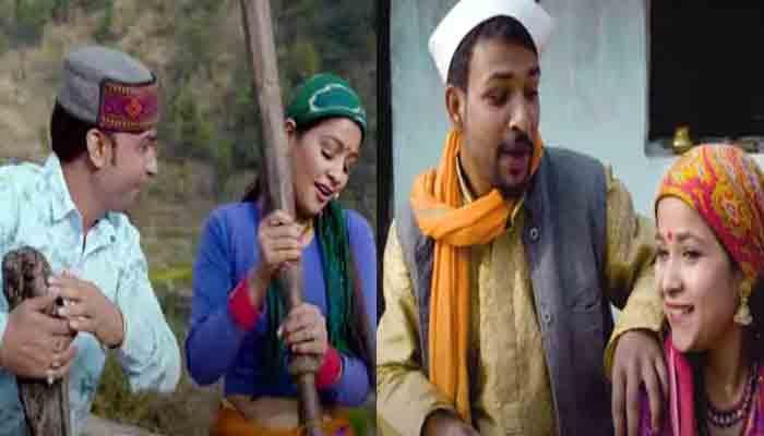 सुनील थपलियाल के स्वरों में आया नया वीडियो गीत मैमासू, दर्शकों ने दी जबरदस्त प्रतिक्रिया।