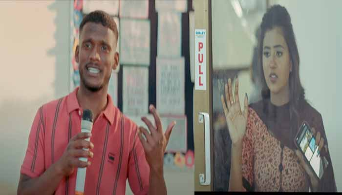 punjabi-singer-kaka-launch-his-new-music-video-aashiq-purana-only-in-one-hour-views-crossed-3-lacks-plus