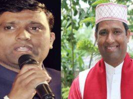 pride-of-glory-for-uttarakhand-film-industry-padamshree-pritam-bharatwanas-brand-ambassador-for-tv-harega-desh-jeetega