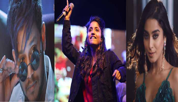 uttarakhands-priyankas-song-reached-bollywood-the-first-playback-song-released