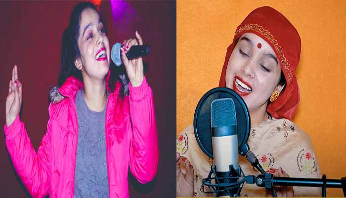 priyankas-jaunsari-song-rani-ray-is-making-a-blast-the-listener-said-that-this-is-the-next-voice