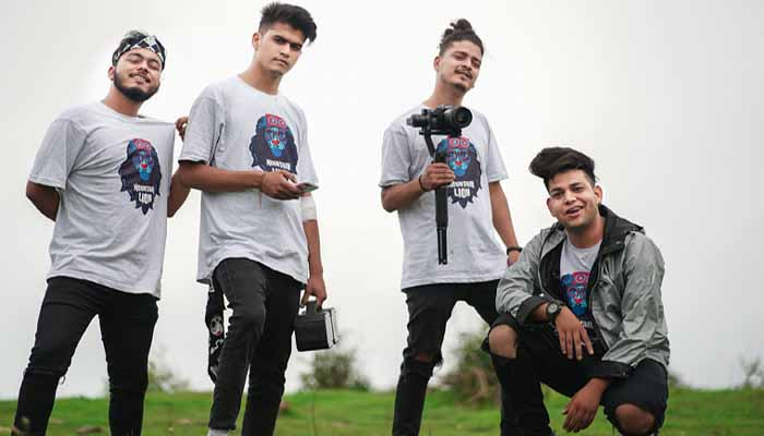 this-group-of-youths-are-getting-the-pride-of-uttarakhand-hun-main-pahad-se-song-are-now-trending