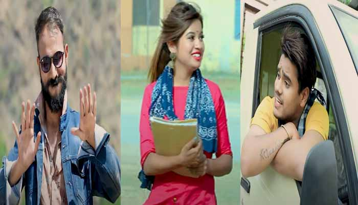 19109-2driver-banige-garhwali-song-created-a-buzz-got-1-lakh-views-on-youtube