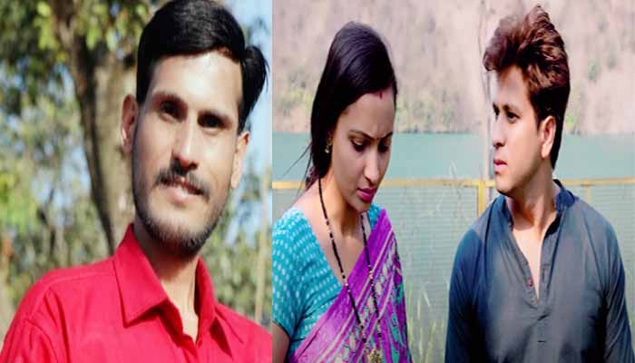 Geetaram's songs inspire the society, Sanju seen in O Bouji, Shalini's tremendous acting.