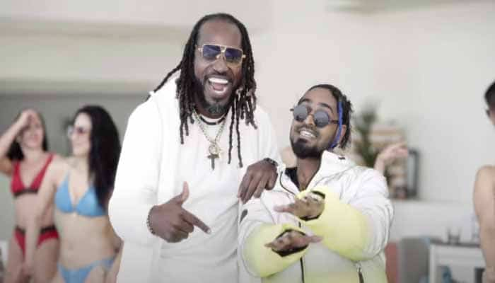 emiway-rocked-with-chris-gayle-jamaica-to-india-is-now-trending-on-youtube