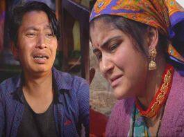 kumaoni-song-dedicated-to-megha-aa-film-producer-man-ki-peed-telling-migrants-pain