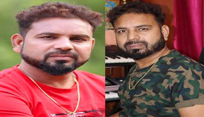 famous-musicians-of-uttarakhand-sanjay-rana-passed-away-these-were-the-symptoms-of-corona