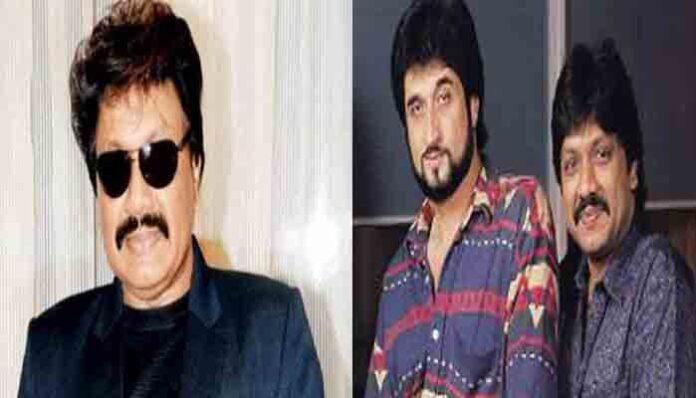 बॉलीवुड के मशहूर संगीतकार श्रवण कुमार राठौड़ का कोरोना से निधन।