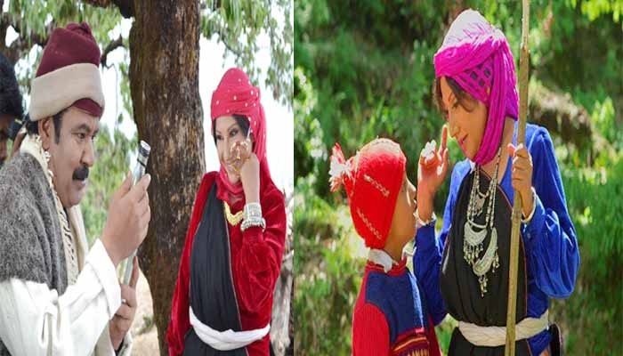 the-second-part-of-uttarakhand-cinemas-super-hit-film-subero-gham-is-being-made-shooting-completed