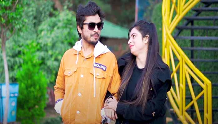 tera-saun-video-song-released-under-the-banner-of-hardik-films-viewers-liked-the-love-story